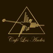 Team Café Los Andes